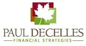 Paul Decelles Financial Strategies